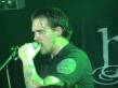 Cold Metal Night 2004 - Helangar, Vanish,...