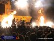 In Flames, JBO, In Extremo, Darkseed,... Summer Breeze 2003 - Abtsgm�nd