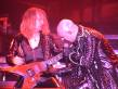 Sweden Rock 2004 - Judas Priest, Scorpions, Europe ...
