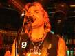 Mike Tramp - Rockhouse Amber